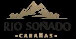 Rio Soñado